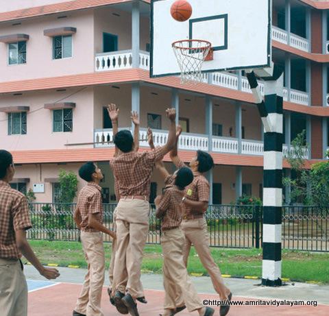 basket-ball-33